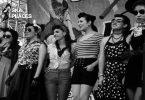 Rockabilly Neza Fes- 2017