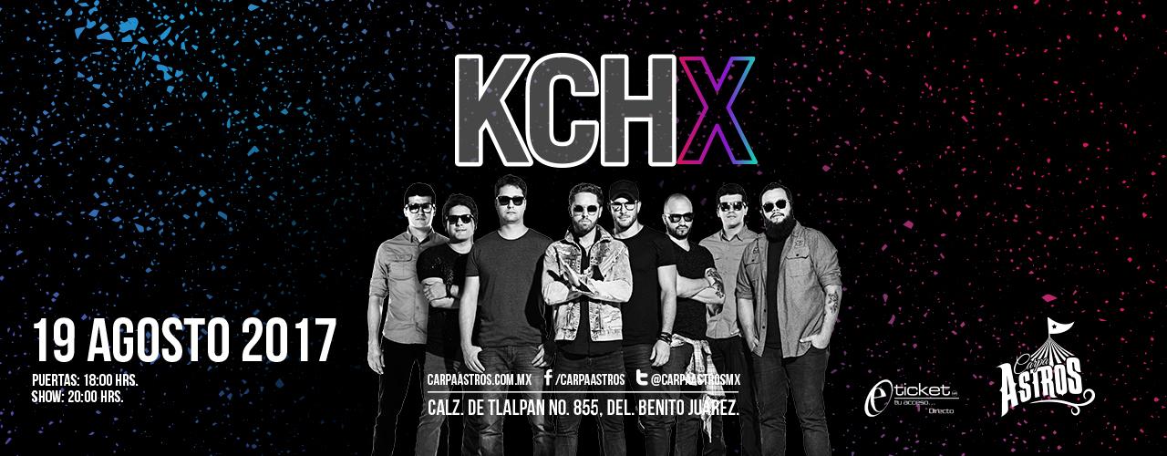 kchiporros en mexico 2017
