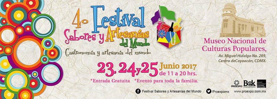 Festival 0
