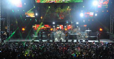 reggaesumfest-2016