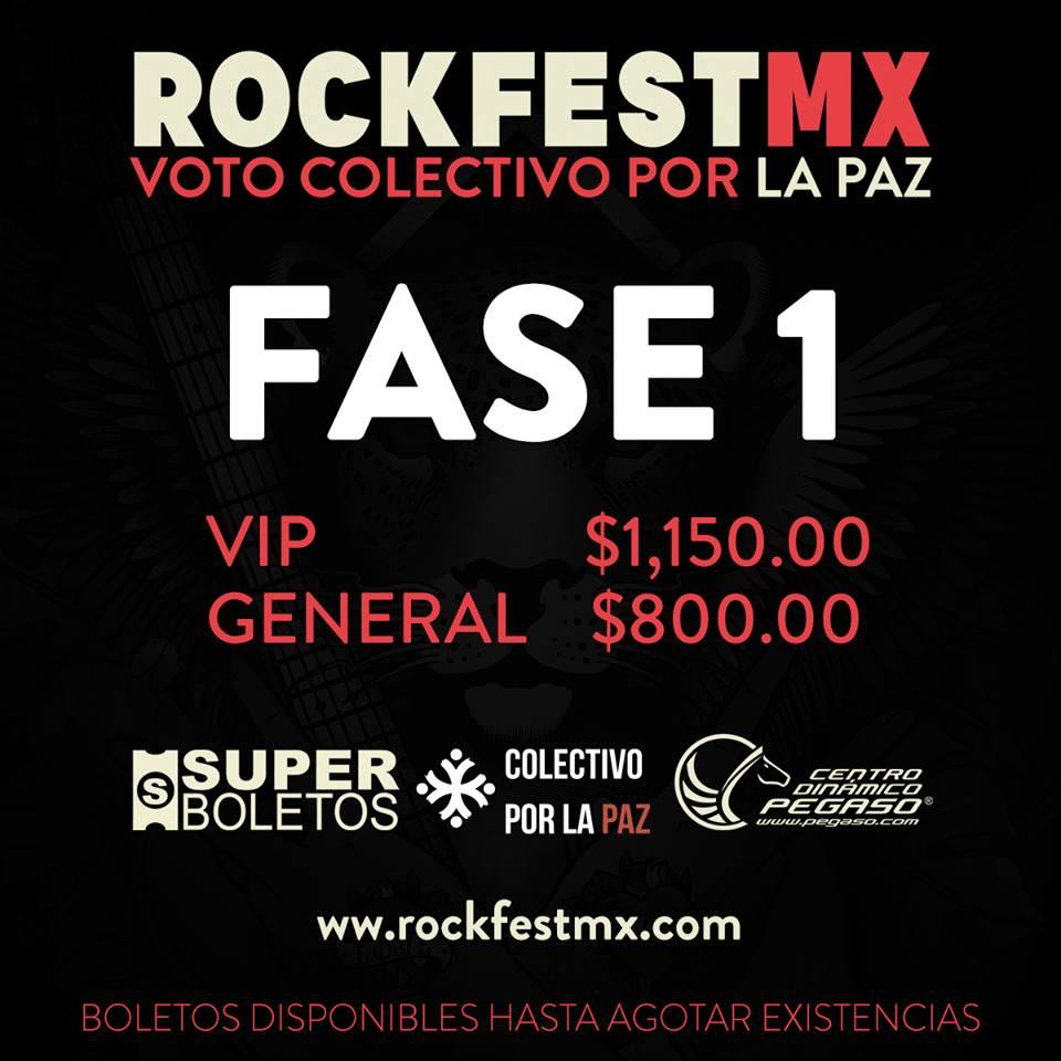 rockfest 0