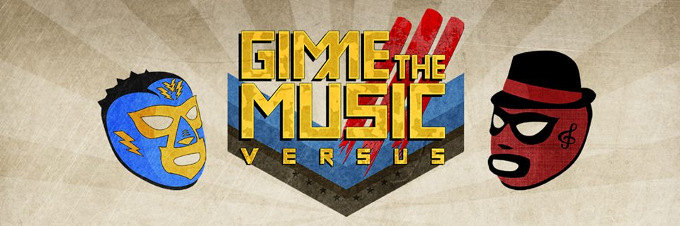 Gimme the Music 2017