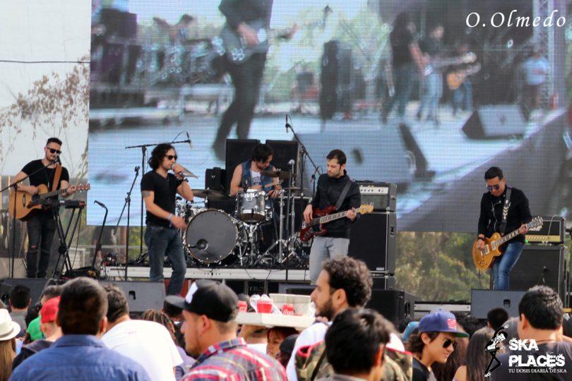 El Festival - 10