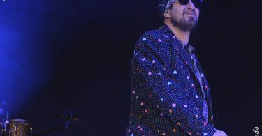 El Festival - 29