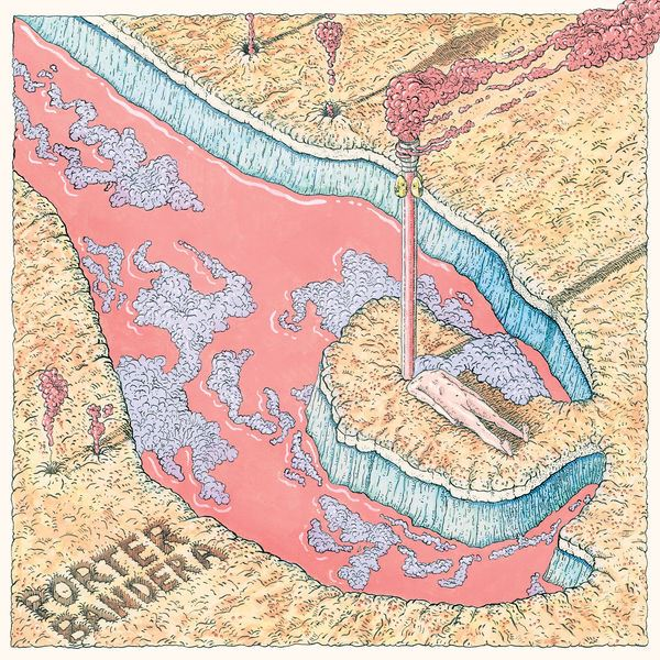 porter-bandera-lyrics