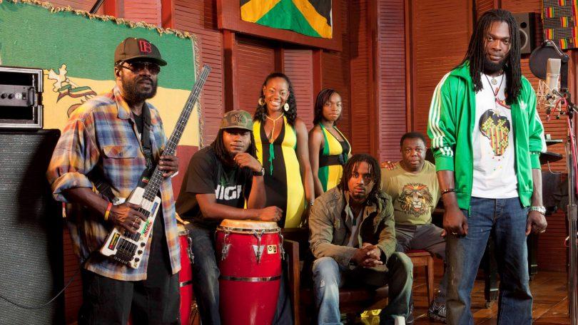 The-Wailers-soul-fest
