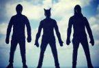 The Prodigy estrena nuevo videoclip