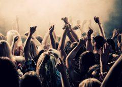 Festival Plugin presenta su segunda edición en  Pasagüero